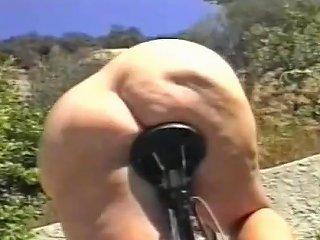 Fat Butts On A Bike Free Big Butt Porn Video E5 Xhamster