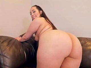 Spanish Maid Porn Videos