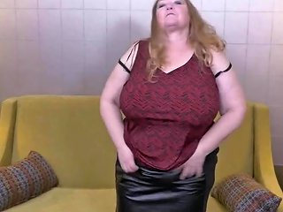 Big Mom With Monster Tits And Hungry Cunt Free Hd Porn A9